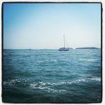 Lagoa de Veneza