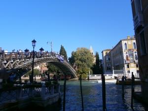 Ponte da Academia