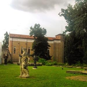 Capela de Scrovegni