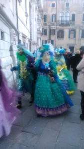 Desfile Campo Santa Maria Formosa