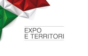Pavilhao Italia - Foto: Expo2015.org