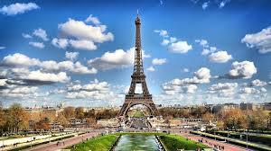 Torre Eiffel - Foto: newtonjournal.it