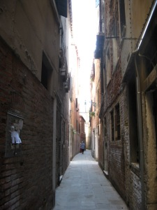 A minha rua