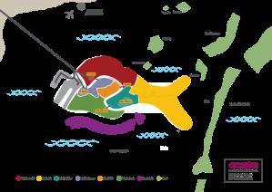 MappaVeneziaAC500pxls